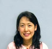 佐々木 智美さん