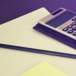 新入社員が会計を学ぶべき5つの理由