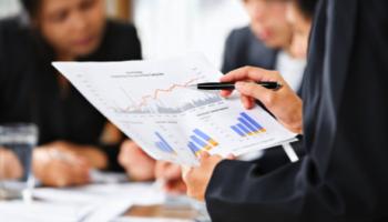 MBAは財務部にも役立つカリキュラム