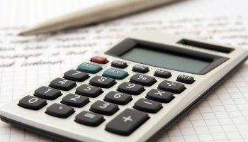 JGAAPは、IFRSとUS GAAPのうちどちらにより近いか?