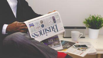 IFRSとハリーポッターの英語はどちらが簡単か?