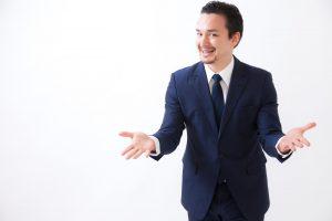 MBAは日本人が苦手な英語力を鍛える格好のチャンス