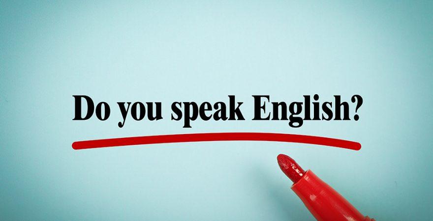 キャリアアップを目指したい! 英語が出来ると給料が上がる?