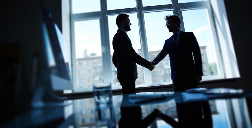 どうやって行えばいいの? 転職時における給与交渉の方法を紹介!