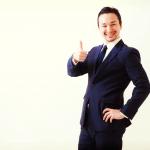 飛び込み営業を成功させる3つのルール
