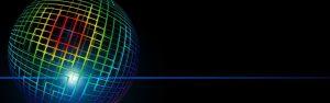 オンラインコミュニティが形成された通信MBA