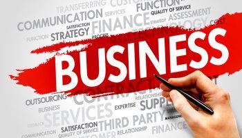 意外と通じにくい? 横文字のビジネス用語の意味と注意点