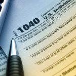 世界のあちこちで活躍できる公認会計士? 話題の資格「USCPA」とは