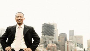 MBA費用は、その後のキャリアで回収できる?