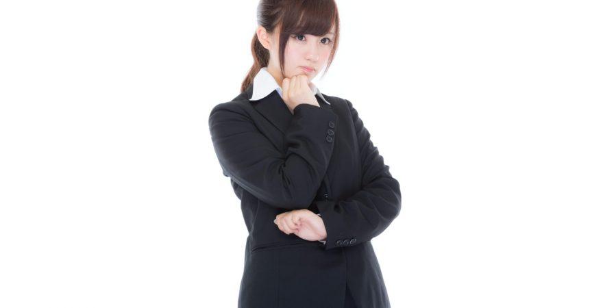 出来るビジネスパーソンになるために!仕事のミスを減らす方法とは?