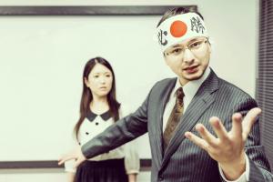 経営者と会社員で考え方が変わる要素一例