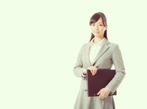 一定期間以上、雇用保険に入っていることが条件