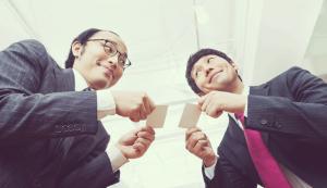 営業職におすすめの資格ランキング
