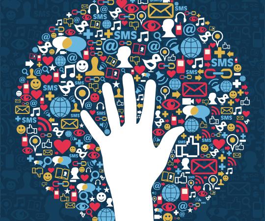 情報社会を生き抜く上での情報収集のコツを紹介!