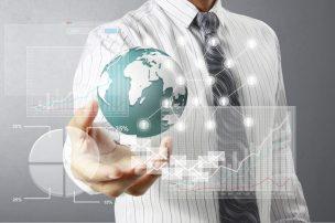 憧れの企業にも? 外資系企業への転職に有利な資格4選