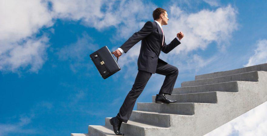 「USCPA」を最大限に活かした転職をするために何が必要なのか?