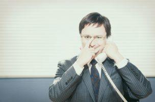 スムーズな転職活動をおこなうための転職エージェントの選び方
