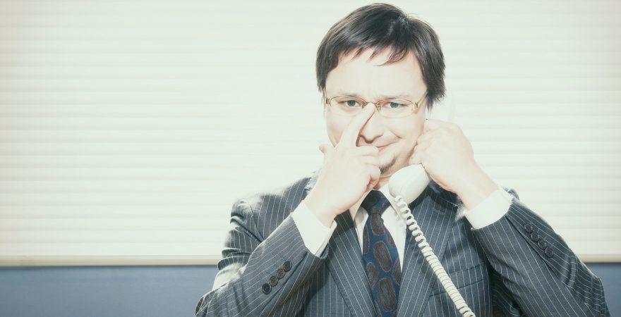スムーズな転職活動で、後悔しない転職エージェントを選ぶ4つの方法