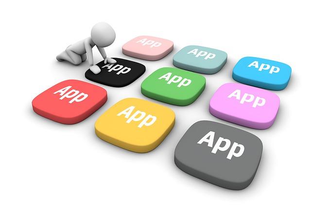 仕事を劇的に効率化するスマホアプリ5選