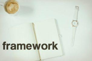 今、経営学を学ぶ理由 -MBAで学ぶフレームワークの使い方