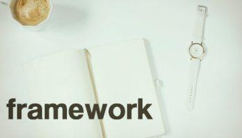 忘れていませんか?MBAで学ぶフレームワークの3つの本質