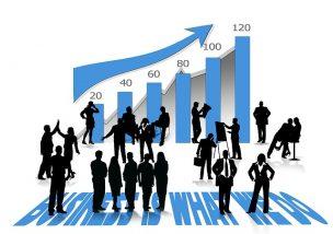 ゆとり、さとり世代を戦力に!新入社員を伸ばす方法