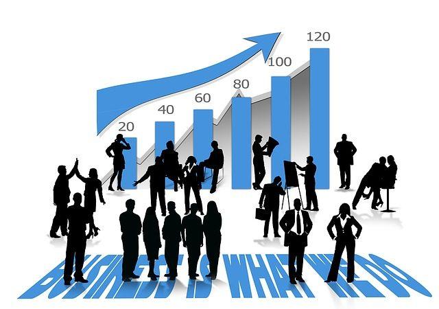 コンサルが求める能力は、通常の会社でも求められている