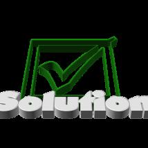 MBAで学ぶ「問題解決力」を高める3つのステップとは