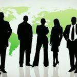MBAで学べる「伝える力」が大切な3つの理由