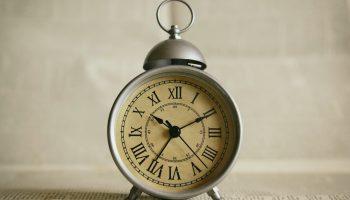 「時間がない」は言い訳!やりたいことをやるための、3つのコツ。上手な時間の使い方