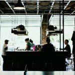 出来るビジネスパーソンから学ぶ。失敗しない美味しいお店の見分ける5つの法則