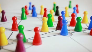 MBAで得られるネットワークが大切な3つの理由