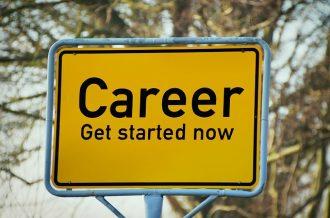 スムーズな転職活動をおこなうための2つの選び方