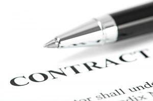 ビジネス実務法務検定試験の評価