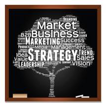 ビジネスでの成果を上げる! 「数値目標の設定」編