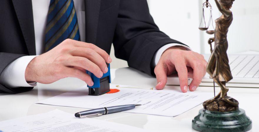 この資格が良い! オススメ資格紹介② -ビジネス実務法務検定試験