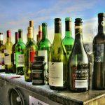 参加すべき?参加するべき飲み会の5つの判断基準