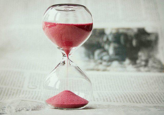 能力の差は練習時間の差。10,000時間の法則とは。
