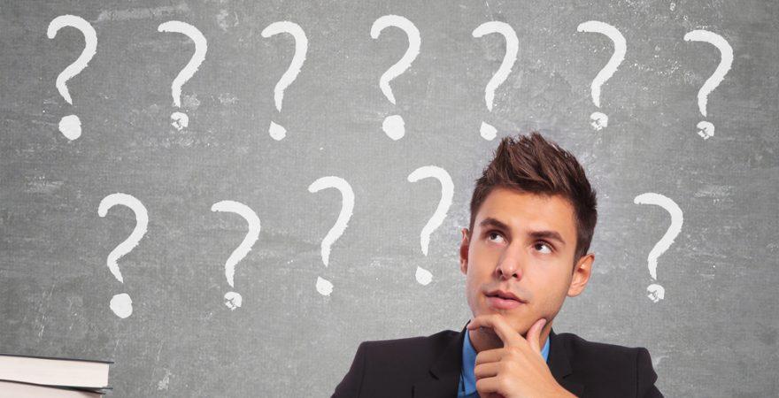 出来るビジネスパーソンになるために!仕事上の問題を解決する方法とは?