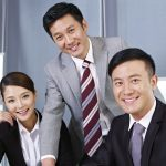 組織のリーダーの条件とは?マネージャーとの違いは?