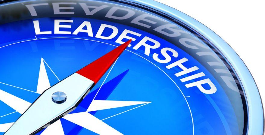 組織を牽引するリーダーの条件とは?~SL理論編~