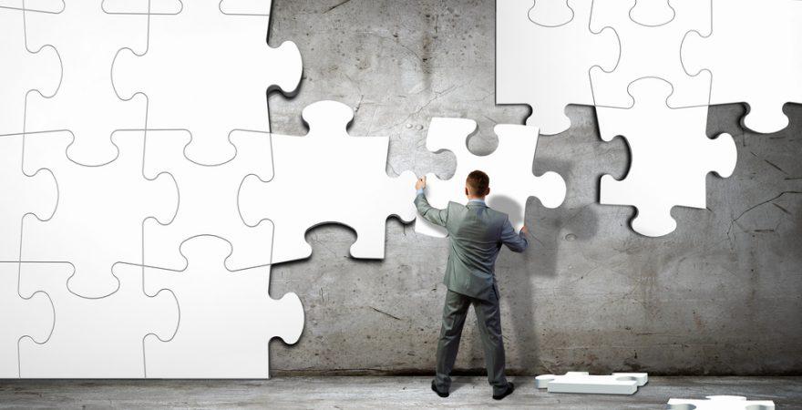ビジネスパーソンに求められる「問題解決力」の考え方