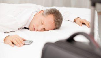 質の高い睡眠によって得られる効果とその方法!