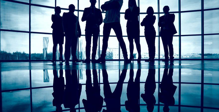 組織を牽引するリーダーの条件とは? ~PM理論編~