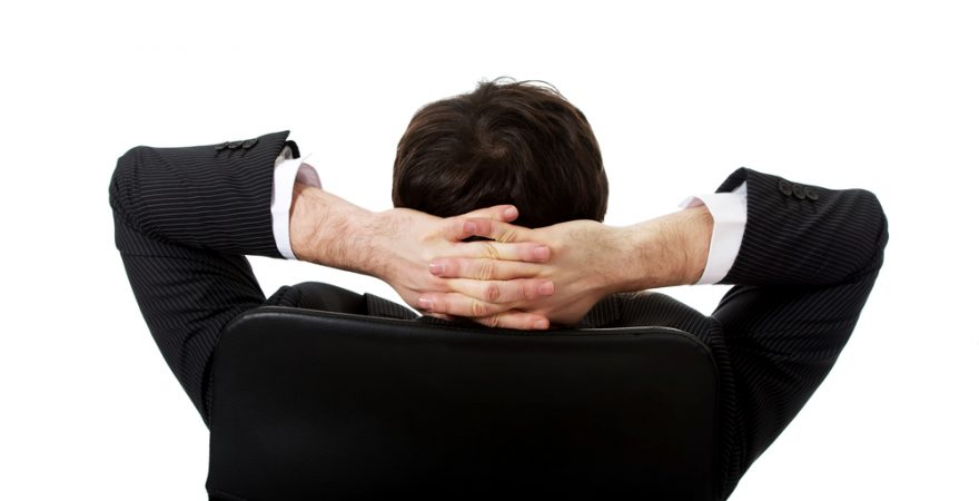 業務効率アップ!デキるビジネスパーソンの「休憩」の取り方5パターン