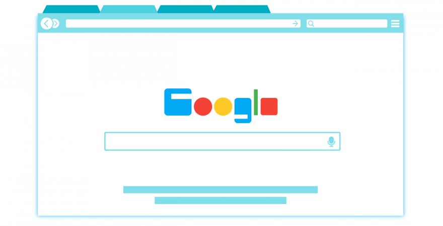 ビジネスパーソンが覚えるべき Google Chromeのショートカット10