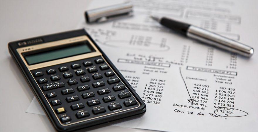 ビジネスパーソンに会計知識が必要な理由