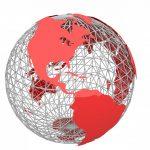IFRSと日本の会計基準との違いと主な注意点