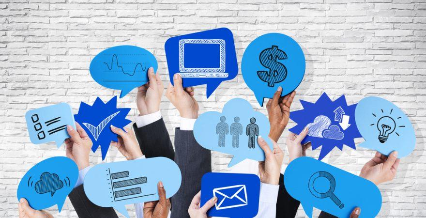 ビジネスを円滑に進めるためのノンバーバルコミュニケーションとは?