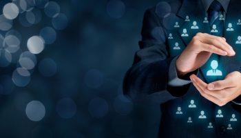 組織のマネジメントに有効な「成功循環モデル」とは?